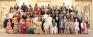 Lanka's Rakitha, Senel win Queen's Honours for changing the world