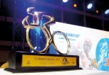 Handsome prizes for SLT Speed Up Cycle race
