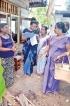Shortage of  PHIs hinders  battle against raging dengue