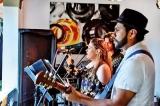 A musical fair and fun for all as Kandy Alliance Francaise celebrates Fete de la Musique