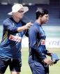 What does it take to make a successful coach in Sri Lanka!!