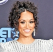 BET AWARDS 2017 : Best Of Beauty