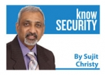 Boardroom and Cybersecurity Oversight
