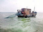 No more bottom trawling in Sri Lanka waters from Thursday