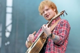 Ed Sheeran grants wish to  terminally ill Australian fan