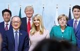 A G20 refugee agenda