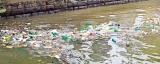 Plastic polluter: Sri Lanka victim of misinformation by World Bank