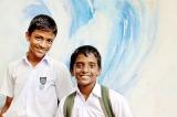 Tropical Transformers – inspiring new  book on Sri Lankan champions