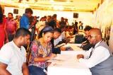 Platform for young creative graduates