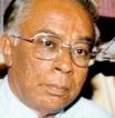 Eminent economist, academic, administrator and policy advisor no more