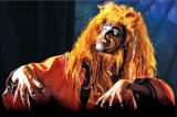Prof. Sarathchandra's Theatre Festival
