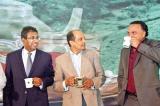 New brand:Ceylon Tea in a mug!