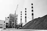 Feature – Norochcholai power plant has already paid back its investment