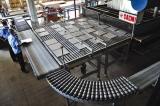 Lanka Tiles seeks production plant in India