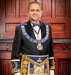 Freemasons  celebrate 300 years