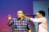 'Banku Weeraya' back in the town