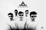 'Pyramids' to rock the scene