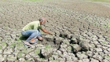 People's plight in Puttalam