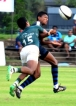 S. Thomas' overcome Isipathana in Cup segment