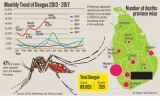 No deadly blow in sight against ravages of killer dengue