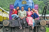 Remake of Malayalam   movie in cinema