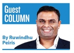 Be fearless in realising your dreams –  Sri Lankan innovations