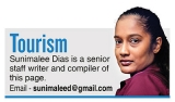 "SriLankan zeroes in on ""commis"" to agents"