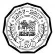 Commemorative coin to mark 150 years of Ceylon Tea