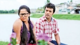 'Vimansa' weaves a romantic comedy on  TV