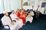 Lankaputra Development Bank  celebrates 11th anniversary