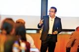 Microsoft commends Guru.lk for 'smart schools' project in Sri Lanka