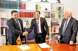 Cooperation on clean energy technology between Norway and Jaffna Universities