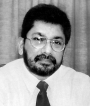 Dr. Saman Kelegama: A legacy that lives  on in his purpose and his people