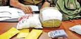 Drug free Sri Lanka