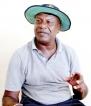 Ruwan Manawadu, coaching