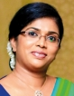 IPM PQHRM HR Professional of the Year awarded to Chaya Wickramadara