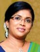 IPM PQHRM HR Professional of the Year awarded to Chaya Wickramadara