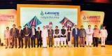 LAUGFS Gas strengthening presence in Bangladesh