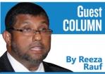 Sri Lanka motor trade hits a snag