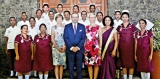 English Nursing Care Services launched in Colombo