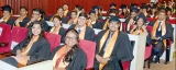 Whither Lanka's strategy to become an ed. hub