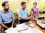 Ground-breaking power failure detection technology developed by Moratuwa University