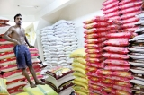 Don't import rice, ample stocks, says farmer association