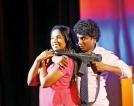 'Banku Weeraya' at  Punchi Theatre