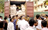 Cocaine in cargo puts Lanka's sugar importers in a jam