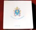 Vatican award for Lankan book