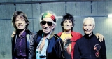 Rolling Stones gearing up to release new material