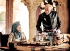 Why Game of Thrones' greatest hero is still Olenna Tyrell