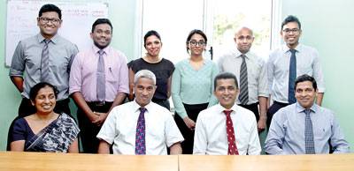 First-ever transplant for acute liver failure in Sri Lanka