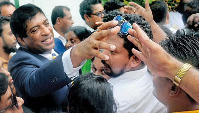 DSC6314 in sri lankan news